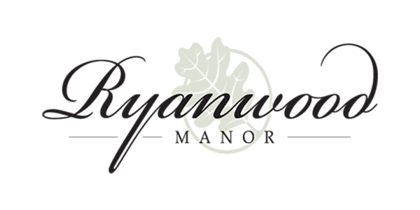 Ryanwood Manor